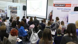 programma_master-klassov_2017_2_01