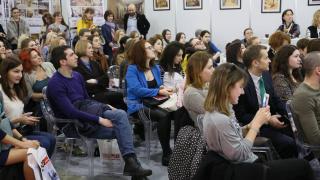 programma_master-klassov_2017_2_02