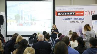 programma_master-klassov_2017_2_05
