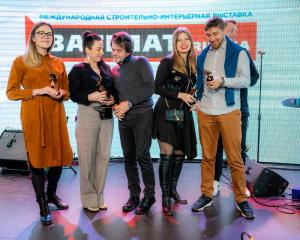 razdvigaya_granicy_vozmozhnogo_12