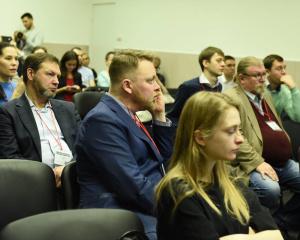 rossijskie_proizvoditeli_stroitelnyh_materialov_na_rynke_finlyandii_03