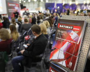second_day_batimat_01