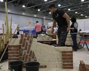 second_day_batimat_08