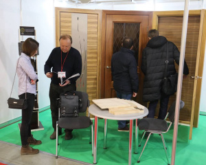 second_day_batimat_11
