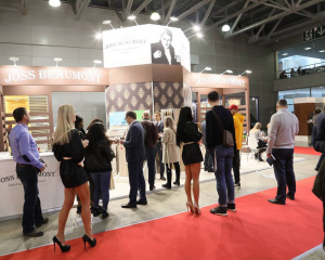 second_day_batimat_23