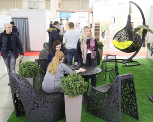 second_day_batimat_25