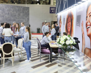 second_day_batimat_26