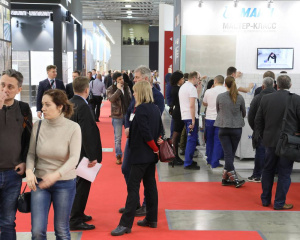 second_day_batimat_3_02