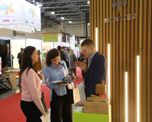 second_day_batimat_3_15