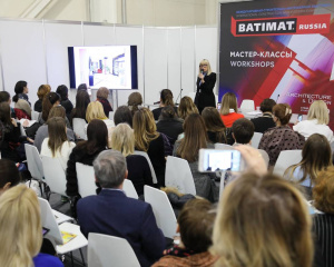 second_day_batimat_3_27