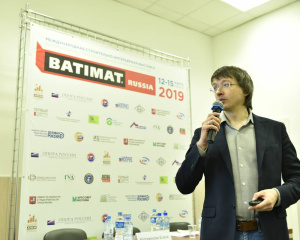 second_day_batimat_3_52