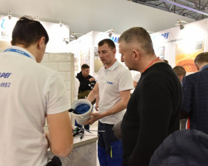 second_day_batimat_3_53