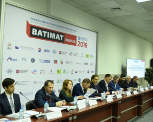 second_day_batimat_68