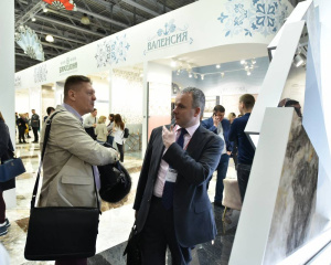 second_day_batimat_81