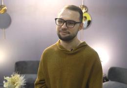 Сергей Кравченко | La Redoute