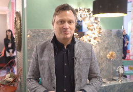 Сергей Макушев | Casa Ricca