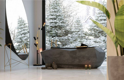 spa_kompleks_finding_serenity_in_almaty_003
