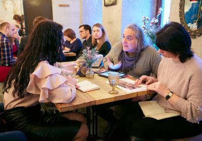 teatr_dizajna_na_batimat_russia_2019_05