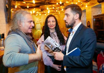 teatr_dizajna_na_batimat_russia_2019_16