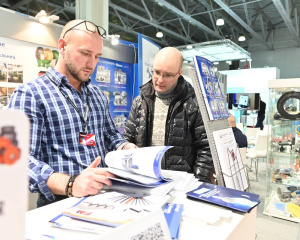 third_day_batimat_2_02