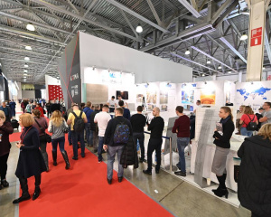 third_day_batimat_2_04
