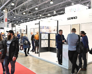 third_day_batimat_2_06