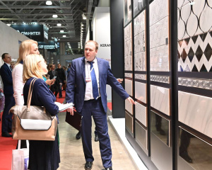 third_day_batimat_2_09