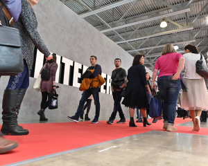 third_day_batimat_2_20