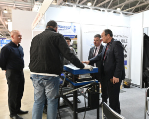third_day_batimat_2_24