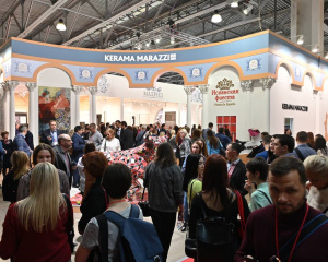 third_day_batimat_2_28