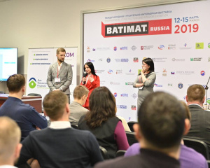 third_day_batimat_2_33