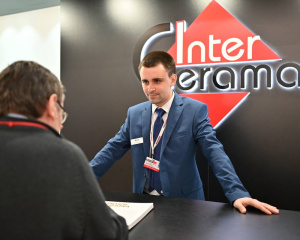 third_day_batimat_2_37