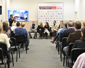 third_day_batimat_2_41