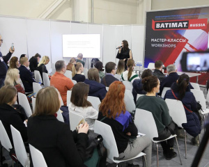 third_day_batimat_3_04