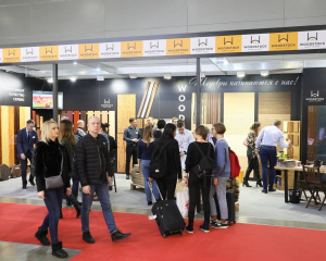 third_day_batimat_3_18