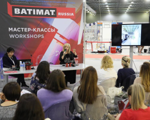 third_day_batimat_3_22
