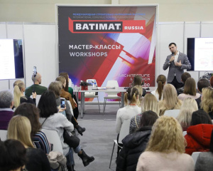third_day_batimat_3_34