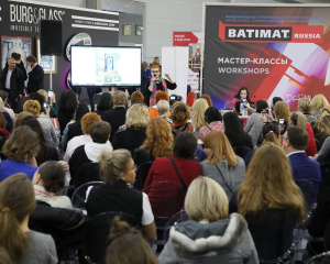 third_day_batimat_3_40