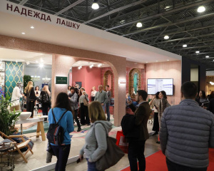 third_day_batimat_3_48