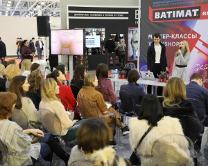 third_day_batimat_3_50