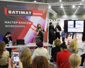 third_day_batimat_3_56