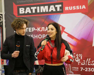 third_day_batimat_3_68