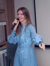 vstrecha_v_kerama_marazzi_5_dekabrya_08