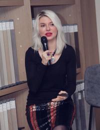 vstrecha_v_kerama_marazzi_5_dekabrya_15