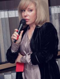 vstrecha_v_kerama_marazzi_5_dekabrya_19