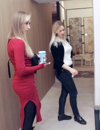 vstrecha_v_kerama_marazzi_5_dekabrya_37