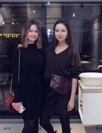 vstrecha_v_kerama_marazzi_5_dekabrya_46