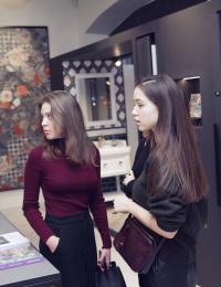 vstrecha_v_kerama_marazzi_5_dekabrya_55
