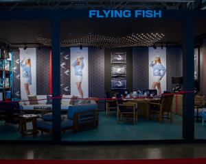 yaht_klub_flying_fish_01