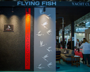 yaht_klub_flying_fish_08